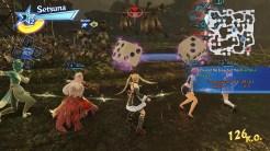 WarriorsAllStars_Screenshot17