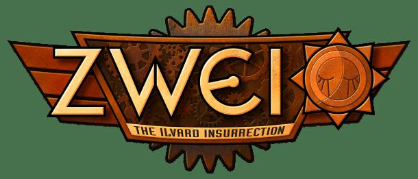 Zwei: The Ilvard Insurrection