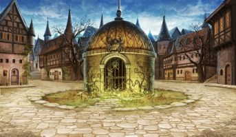 coven-labyrinth-refrain-screenshot-1
