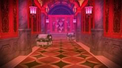 coven-labyrinth-refrain-screenshot-10
