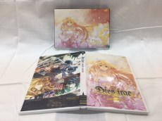 dies-irae-physical-1