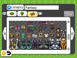 REVIEW: RPG Maker FES - oprainfall