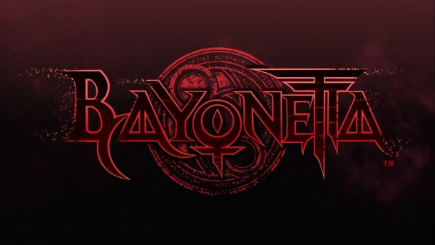 Bayonetta - featured