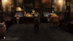 Final Fantasy XII The Zodiac Age 5