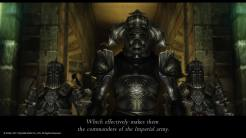 Final Fantasy XII The Zodiac Age 6