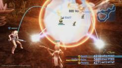 Final Fantasy XII The Zodiac Age 8