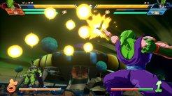 Piccolo_Blast'em right