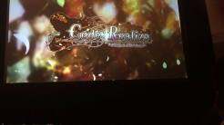 ax-aksys-code-realize-ps4