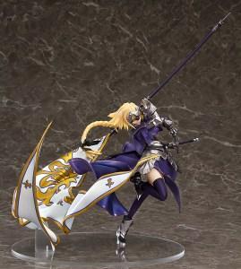 Fate/Apocrypha | Jeanne d'Arc Figure 3
