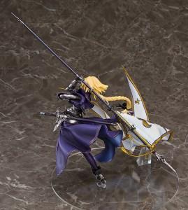 Fate/Apocrypha | Jeanne d'Arc Figure 4