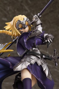 Fate/Apocrypha | Jeanne d'Arc Figure 7
