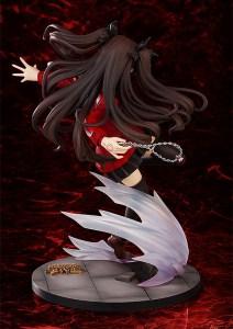 Fate/stay night | Rin Tohsaka Figure 3