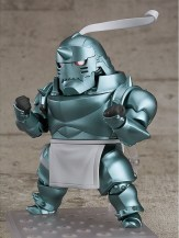 Full Metal Alchemist Al Nendoroid