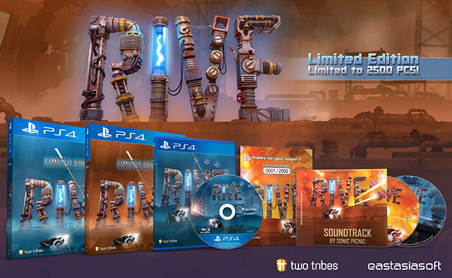 RIVE_PS4LimitedEdition_ProductBanner.jpg