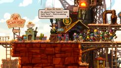 SteamWorld-Dig-2-Screenshot-PAX-West-2017-4