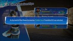 WarriorsAllStars_Screenshot01 right