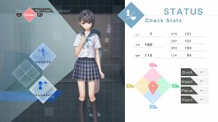 BlueReflection_Screenshot05