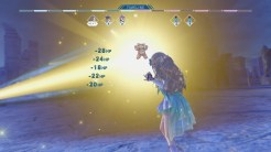 BlueReflection_Screenshot14