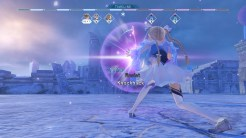 BlueReflection_Screenshot16