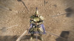 DW9_Screenshot11 right
