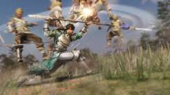DW9_Screenshot21 right