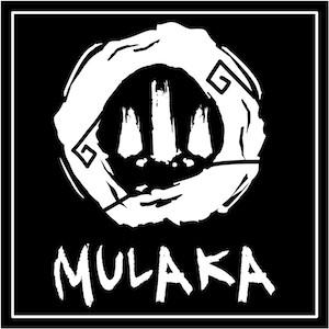 Mulaka | Logo