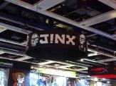 PAX West 2017 | Jinx