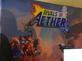 PAX West 2017 | Rivals of Aether