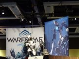 PAX West 2017 | Warframe