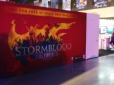 PAX West 2017 | Stormblood