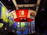 PAX West 2017 | Nintendo Main Floor