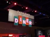 PAX West 2017 | Creepy Diner