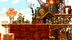 SteamWorld-Dig-2-Screenshot (7)