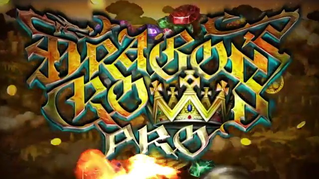 Atlus and Vanillaware Announce Dragon's Crown Pro for PS4 ...