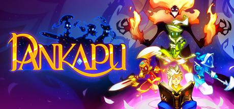 Pakapu | header