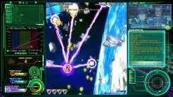 Raiden 5-directorscut_1920x1080_01 right