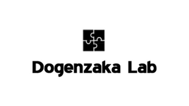 Dogenzaka Lab