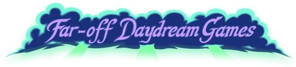 A Near Dawn | Far-off Daydream Games