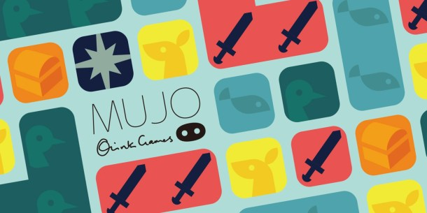 Nintendo Download | MUJO