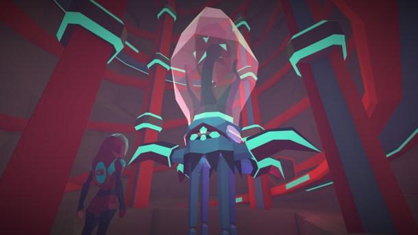 Morphite | Giant Squid