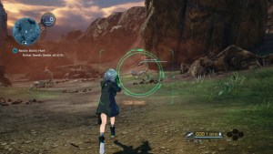 Sword Art Online: Fatal Bullet | Multi SS 2