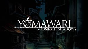 Yomawari: Midnight Shadows | Featured