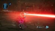 Sword Art Online: Fatal Bullet   Kirito vs Sterben 3