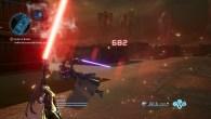 Sword Art Online: Fatal Bullet | Kirito vs Sterben 4