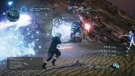 Sword Art Online: Fatal Bullet | Remnant Wasteland 12