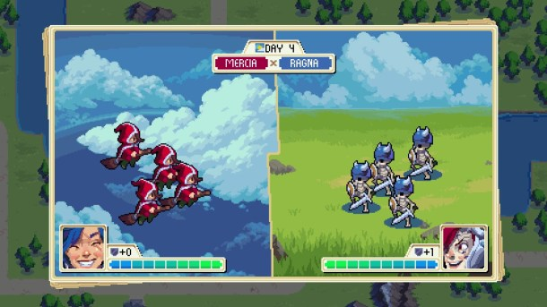 Most Anticipated 2018 | WarGroove