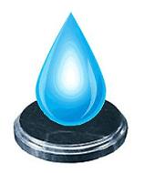 oprainfall Trophy