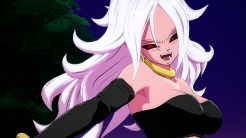 dragon ball fighterz android 21-4