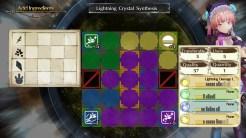 AtelierLydieSuelle_AMP_Alchemy03