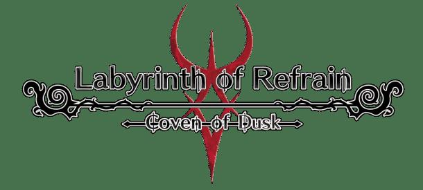 E3 2018 | Labyrinth of Refrain